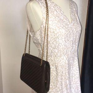 Vintage Chanel Stunning Bag